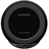 Fast Wireless Charging