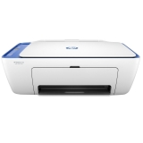 All-in-One Printer