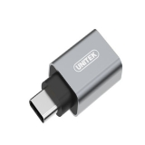 USB-A to Type C 3.1 Adaptor
