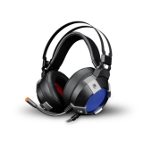 Gaming Headphone USB 7.1