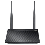 Router Wireless-N 300Mbps