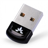 Bluetooth USB Adapter