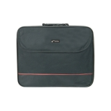 "Laptop Bag Black (16"")"